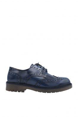 BARBOLINI cipele - B8zABRAZ02 - TEGET