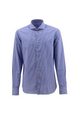 BARBOLINI košulja - B8z68502 - PRUGASTA