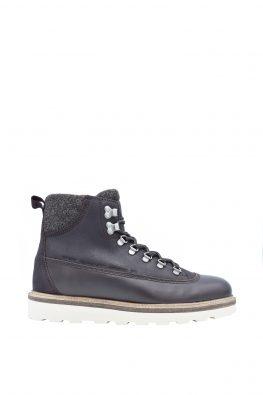 GANT cipele - G8z17642902 - BRAON