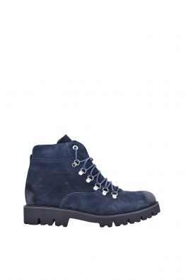 NAVIGARE COLLEZIONI cipele - N8z830 - TEGET