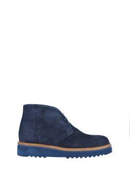 NAVIGARE COLLEZIONI cipele - N8z9000 - TEGET