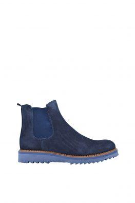 NAVIGARE COLLEZIONI cipele - N8zBEATLES - TEGET