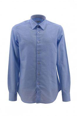 BARBOLINI košulja - B0p200B002 - SVETLO-PLAVA