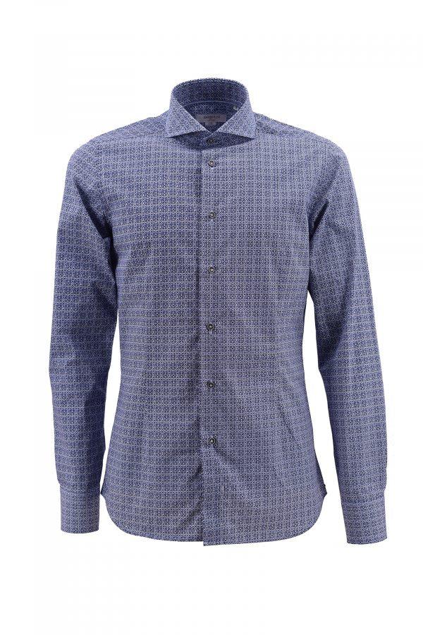BARBOLINI košulja - B0pBDN4801 - FANTAZIJA