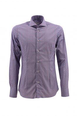BARBOLINI košulja - B0pSA15201 - FANTAZIJA