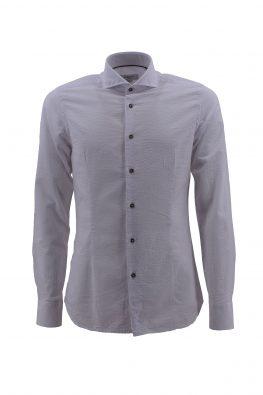BARBOLINI košulja - B0pBBR1900 - BELA