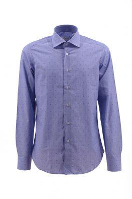 BARBOLINI košulja - B0pBBT2102 - FANTAZIJA