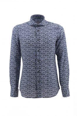 BARBOLINI košulja - B0pOR30901 - FANTAZIJA