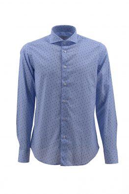 BARBOLINI košulja - B0pBDR5011 - FANTAZIJA