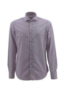 BARBOLINI košulja - B0pTR13004 - FANTAZIJA