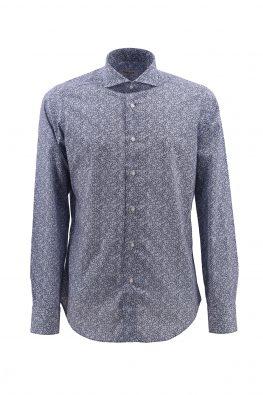 BARBOLINI košulja - B0pTR11701 - FANTAZIJA