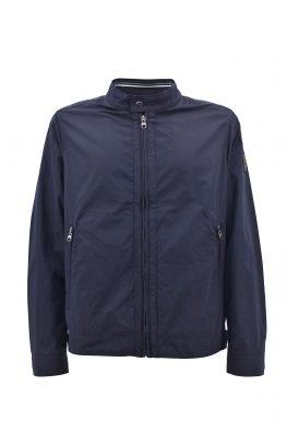 NAVIGARE jakna - NV0p67064 - TEGET