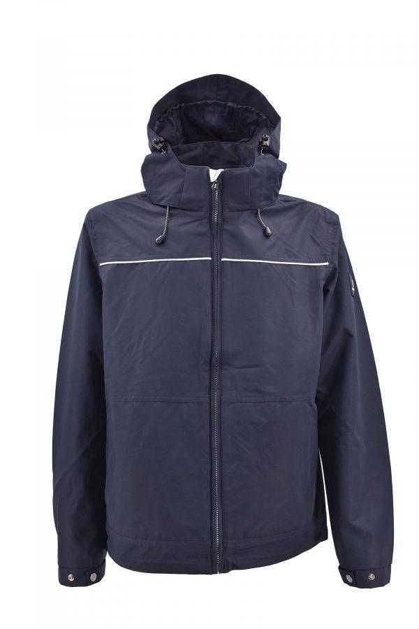 NAVIGARE jakna - NV0p68089 - TEGET