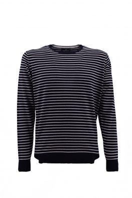 NAVIGARE džemper - NV0p0021430 - TEGET