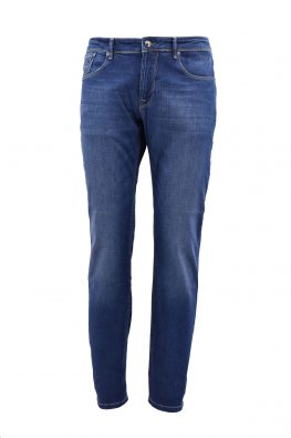 NAVIGARE farmerke - NV1p51082DW - DENIM