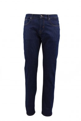 NAVIGARE farmerke - NV1p51085SW - DENIM