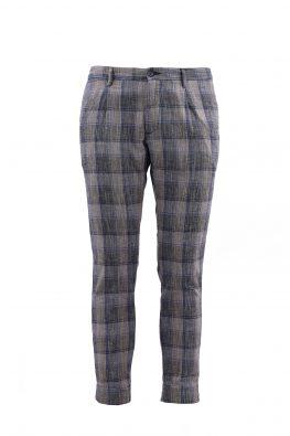 BARBOLINI pantalone - B0pFOC1311 - KARO
