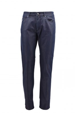 NAVIGARE farmerke - NV0p51080SW - DENIM