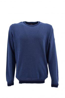 NAVIGARE džemper - NV0p0021730 - PLAVA