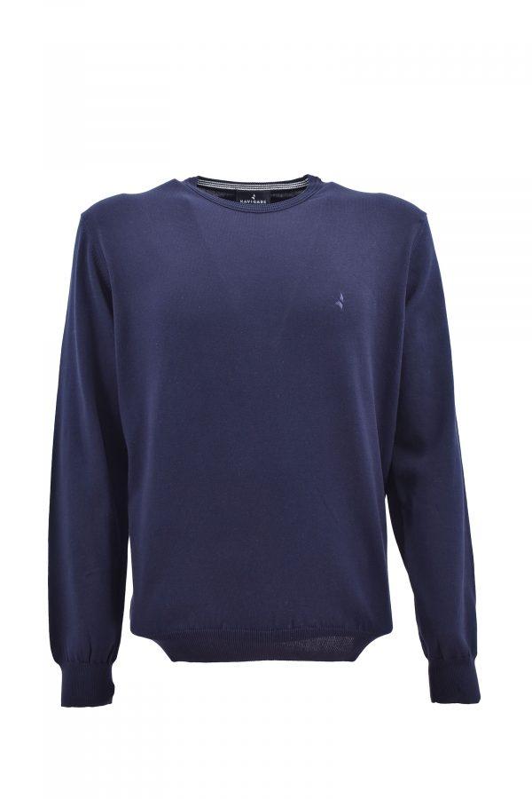 NAVIGARE džemper - NV0p0020330 - TEGET