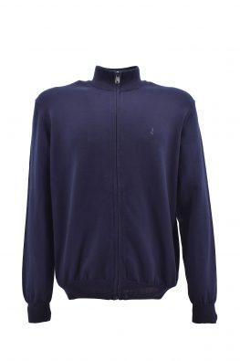 NAVIGARE džemper - NV0p0020370 - TEGET