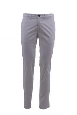 BARBOLINI pantalone - B0p2047 - BELA
