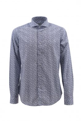 BARBOLINI košulja - B0pTR12801 - FANTAZIJA