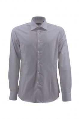 BARBOLINI košulja - B02986 - BELA