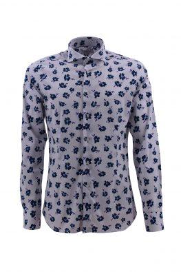 BARBOLINI košulja - B0pBDR5205 - FANTAZIJA