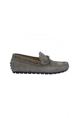 NAVIGARE cipele - N0pSH900 - TEGET
