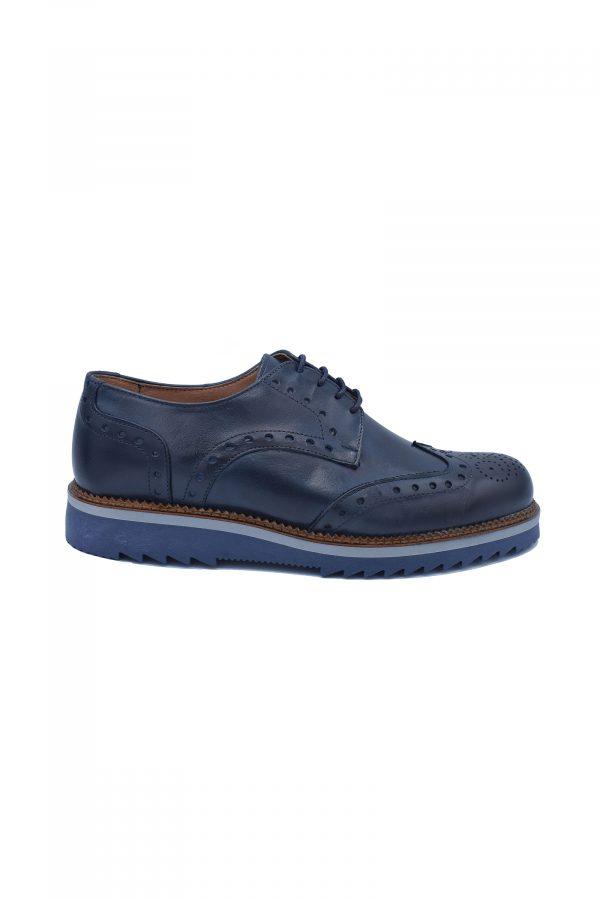 NAVIGARE cipele - N0p02 - TEGET