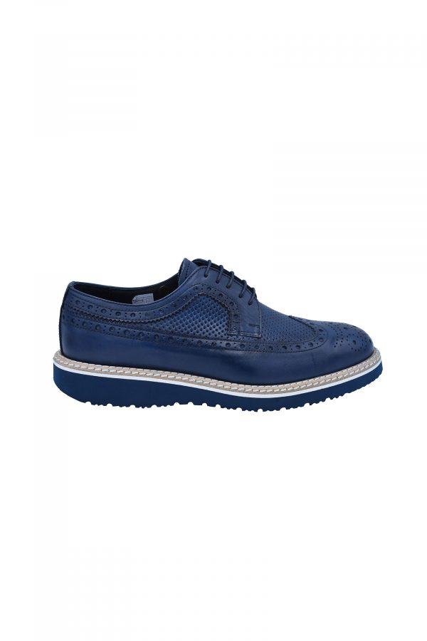 BARBOLINI cipele - B0pEX97 - TEGET