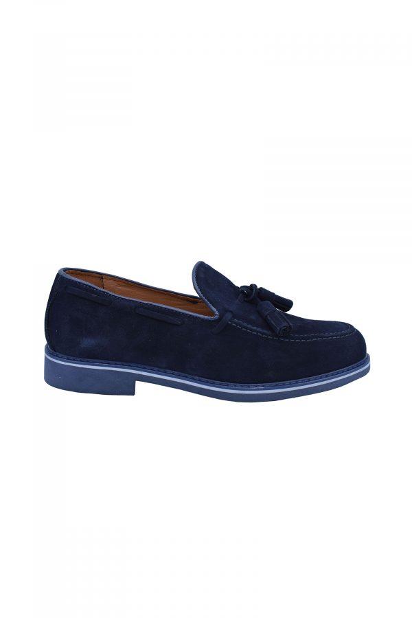 BARBOLINI cipele - B0pCAM915 - TEGET