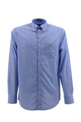 GANT košulja - GM0p3046400 - SVETLO-PLAVA