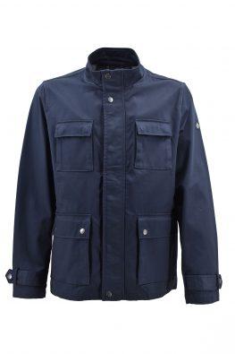 NAVY SAIL jakna - NS0p68049 - TEGET