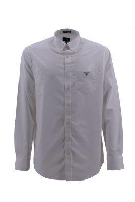 GANT košulja - GM0p3046400 - BELA