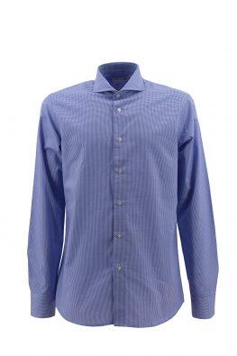 NAVIGARE košulja - N0pCAST700 - PLAVA