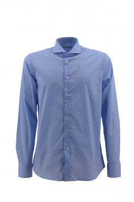 NAVIGARE košulja - N0pSAL60 - FANTAZIJA