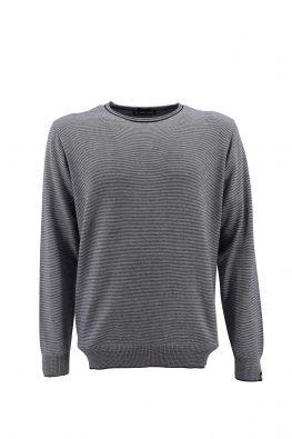 NAVY SAIL džemper - NS1p0018530 - TEGET