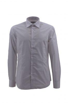 NAVIGARE košulja - N0p029806 - BELA