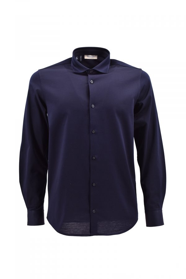 BARBOLINI košulja - B0p8S900 - TEGET