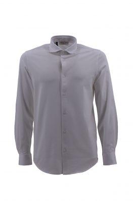 BARBOLINI košulja - B0p8S838 - BELA
