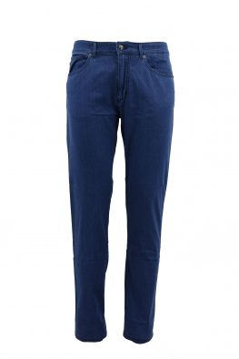 NAVIGARE farmerke - NV1p51081SB - DENIM