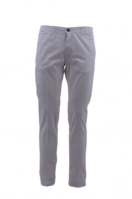 BARBOLINI pantalone - B0pLONDRA - BELA