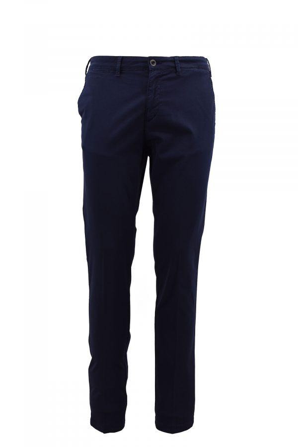 NAVIGARE pantalone - NV0p55177 - TEGET
