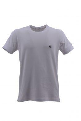 BARBOLINI majica - B0p02 - BELA