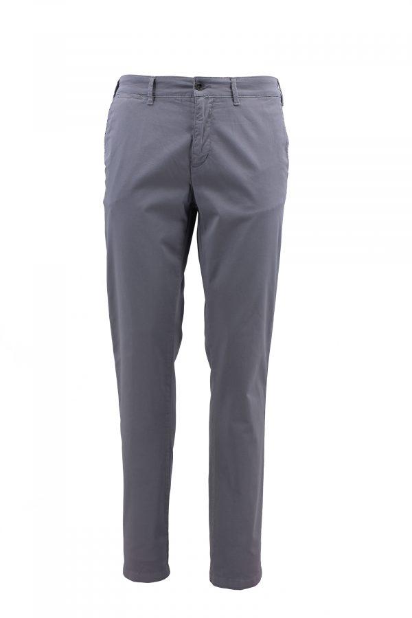 NAVIGARE pantalone - NV0p55177 - SVETLO-SIVA
