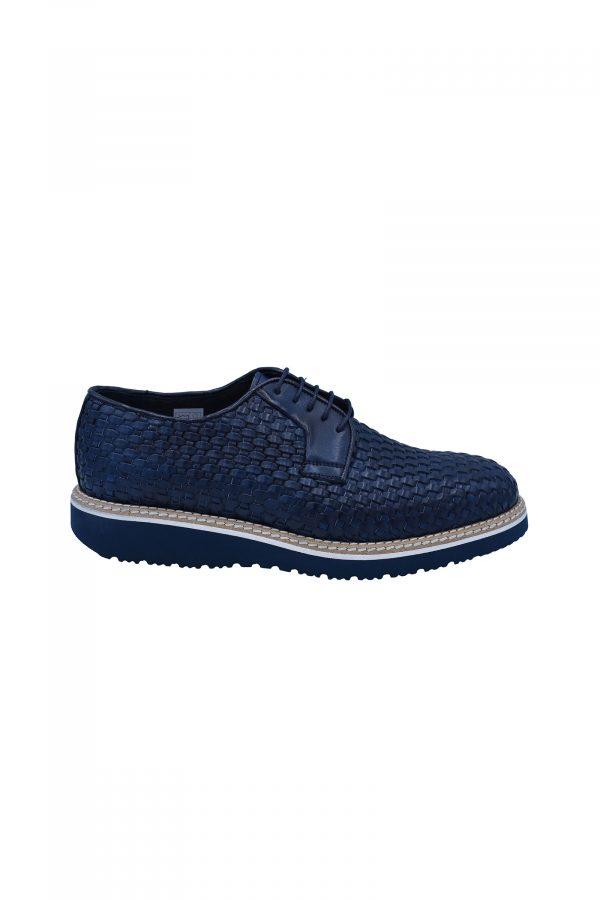 BARBOLINI cipele - B0pEX90 - TEGET