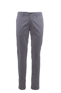 BARBOLINI pantalone - PZV0p21-20047 - BELA