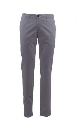 BARBOLINI pantalone - B0p20035 - BELA